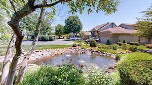 1633 Silver Pheasant Circle Lexington, KY 40511