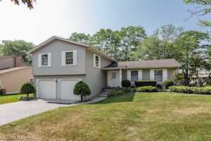1227 62nd St Downers Grove, IL 60516