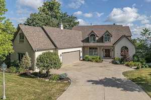12346 Thunder Bay Court Indianapolis, IN 46236