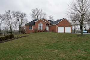 133 Holton Way Georgetown, KY 40324
