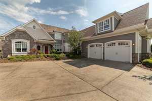 17006 Isabella View Pl Louisville, KY 40023