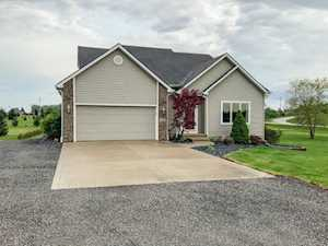 3497 W Keiser Road South Whitley, IN 46787