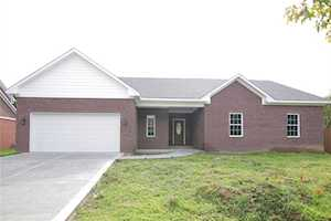 13841 N Layton Mills Court Camby, IN 46113