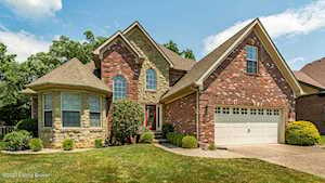 13312 Stepping Stone Way Louisville, KY 40299