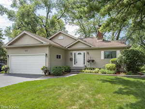 213 Grant St Downers Grove, IL 60515