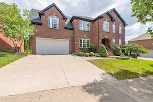 2508 Ridgefield Lane Lexington, KY 40509