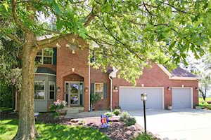 2478 Kettering Way Indianapolis, IN 46214