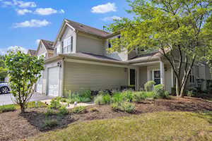 1358 Brookdale Dr #1358 Carpentersville, IL 60110