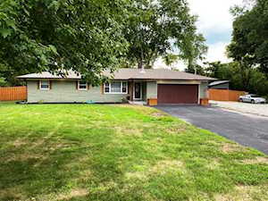 1414 Berry Road Greenwood, IN 46143