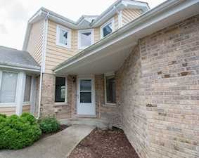 17209 Lakebrook Dr Orland Park, IL 60467