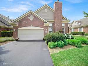 13221 Greenleaf Trl Palos Heights, IL 60463