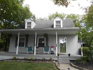 11 Lee Street Winchester, KY 40391