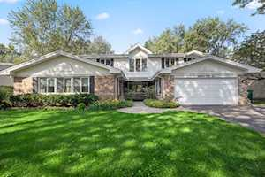 1856 Smith Rd Northbrook, IL 60062