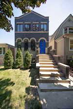3821 N Kilpatrick Ave Chicago, IL 60641