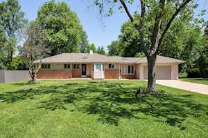 4020 Phyllis Rd Northbrook, IL 60062