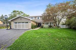 4035 Evergreen Ln Northbrook, IL 60062