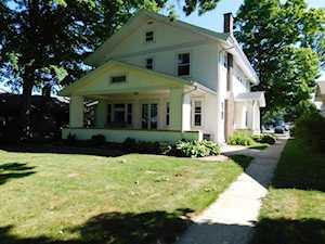 106 Chestnut Street Winona Lake, IN 46590