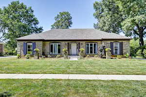 502 Sycamore Shoals Trace Plainview, KY 40223