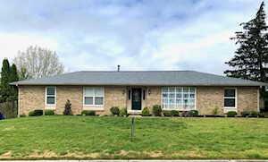 993 Edgewater Drive Lexington, KY 40502