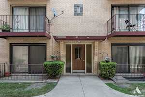 5509 W Higgins Ave #3E Chicago, IL 60630