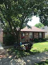 3316 Hartston Drive Lexington, KY 40515