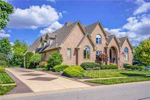 1821 Eagle Trace Drive Greenwood, IN 46143