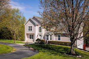 865 N Homestead Lane Lancaster, KY 40444