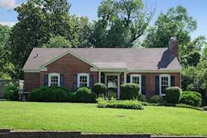 441 Hillcrest Ave Louisville, KY 40206