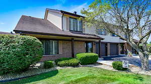 9219 Therese Ct Orland Park, IL 60462
