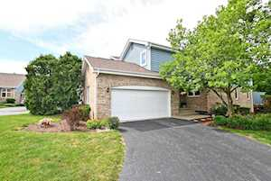 17386 Brook Crossing Ln Orland Park, IL 60467