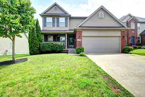 17506 Curry Branch Rd Louisville, KY 40245
