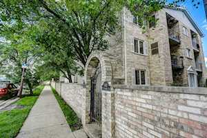 5407 N Milwaukee Ave #1A Chicago, IL 60630