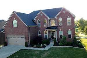 142 Sunningdale Drive Georgetown, KY 40324