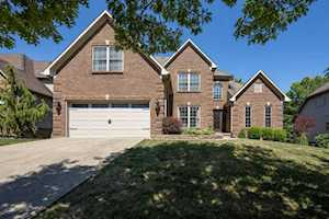 2232 Sunningdale Drive Lexington, KY 40509