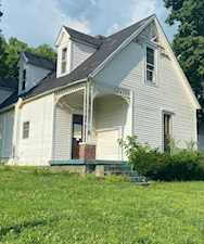 99 E Walnut Street Richmond, KY 40475