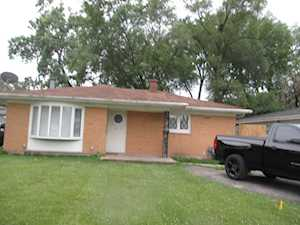 615 Bridget Place Wheeling, IL 60090