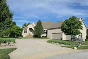 1205 Charlton Court Danville, IN 46122