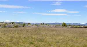 18620 Macalpine Loop Bend, OR 97702