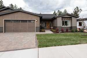 20337 SE Chandler Egan Way Bend, OR 97702
