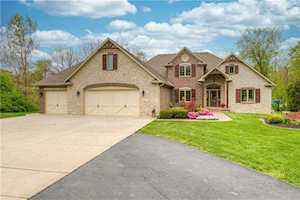 3670 Applewood Court Danville, IN 46122
