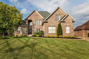 11507 Expedition Trail Louisville, KY 40291