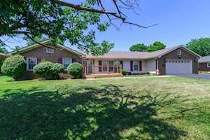 1521 Green Hills Road Lexington, KY 40505