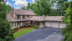 3 Scenic Hill Louisville, KY 40059