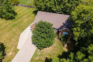 102 Coveside Court Georgetown, KY 40324
