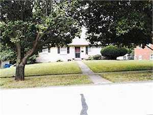 112 Dundee Drive Lexington, KY 40517