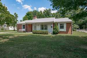 53 Bon Haven Avenue Winchester, KY 40391