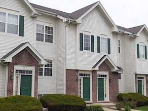 744 River Mill Parkway Wheeling, IL 60090