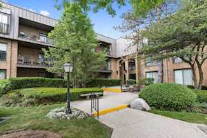 3 The Court of Harborside #303 Northbrook, IL 60062