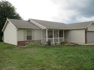 409 Reed Street South Whitley, IN 46787