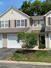 1272 Brookdale Dr #1272 Carpentersville, IL 60110